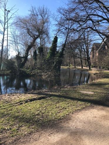 Vondelpark 2